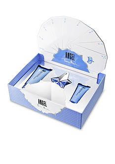Thierry Mugler ANGEL Enigmatic Gift Set