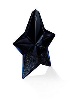 Thierry Mugler ANGEL Glamorama - Limited Edition