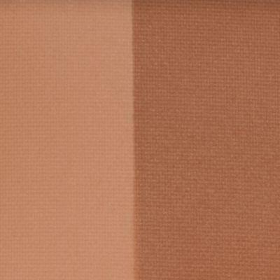 Clarins Makeup: Dark Clarins Duo SPF 15 Mineral Bronzing Powder Compact