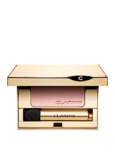 Clarins Minerale Mono Eye Shadow