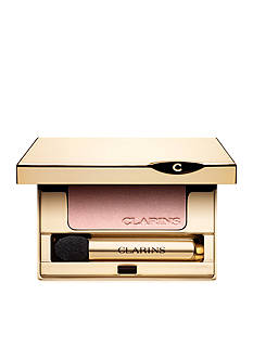 Clarins Minérale Mono Eye Shadow