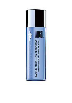 Thierry Mugler Angel Perfuming Roll-On Deodorant