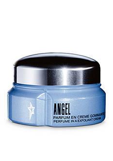 Thierry Mugler Angel Perfuming Exfoliant Cream