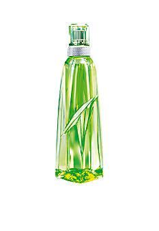 Thierry Mugler Mugler Cologne Spray