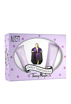 Thierry Mugler Alien Gift Set