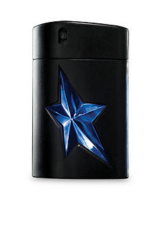 Thierry Mugler A*MEN Eau de Toilette Refillable Rubber Spray, 3.4-fl. oz