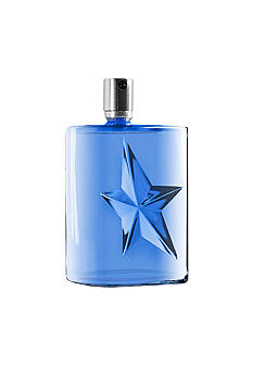 Thierry Mugler A*MEN Refillable Eau de Toilette Spray
