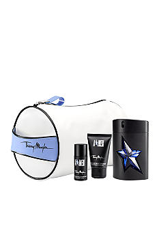Thierry Mugler A*MEN Heroic Gift Set