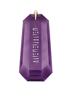 Thierry Mugler Alien Radiant Shower Gel