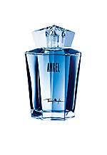 Angel Eau de Parfum Refill Flacon, 3.4 oz.