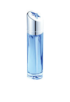 Thierry Mugler Innocent Eau de Parfum Spray