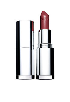 Clarins Joli Rouge Perfect Shine Sheer Lipstick