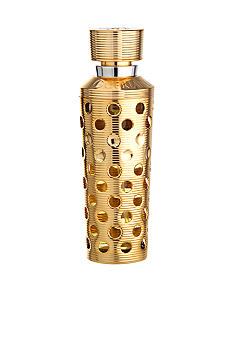 Guerlain Shalimar Eau de Toilette Refillable Gold Canister Spray