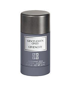 Givenchy Gentlemen Only Deo Stick