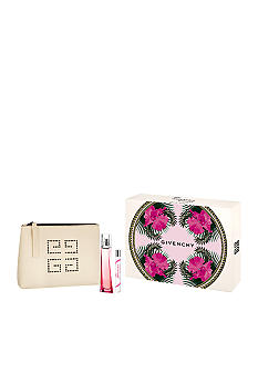 Givenchy Very Irresistible Eau de Toilette Gift Set