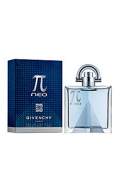 Givenchy PI NEO 50ML EDT SPRY