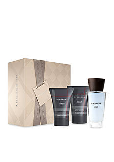 Burberry Touch for Men Spring Set