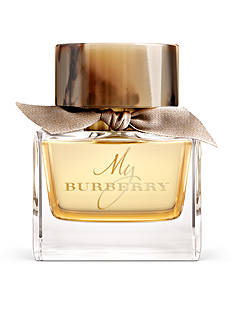 Burberry MY BURBERRY 1.7 OZ EDP
