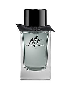 Mr Burberry 5 oz Eau de Toilette