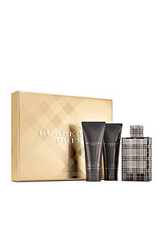 Mens Fragrances