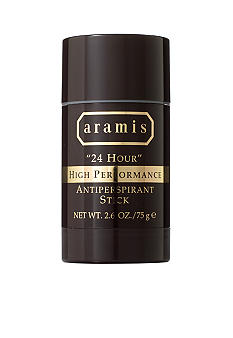 Aramis 24 Hour High Performance Anti-Perspirant Stick