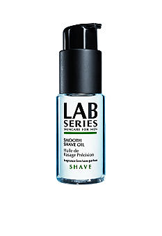 Lab Series Smoothe Shave Oil