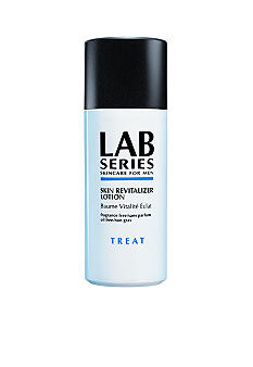 Lab Series Skin Revitalizer Lotion