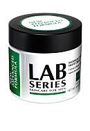 Lab Series Maximum Comfort Shave Cream Advanced Formula Jar