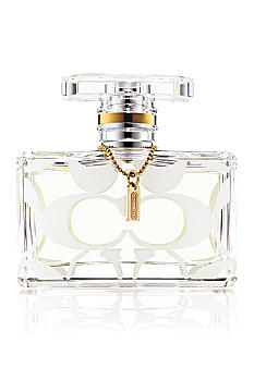 COACH SIGNATURE SUMMER SPRAY