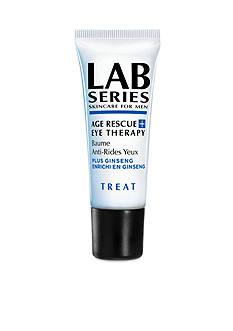 Lab Series Age Rescue Eye + Plus Ginseng