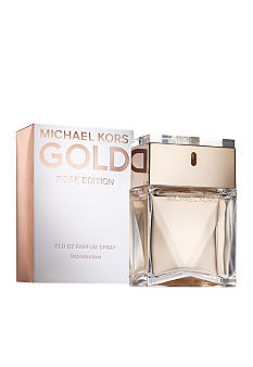 Michael Kors Gold Rose Edition Eau de Parfum Spray