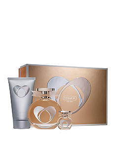 COACH LOVE GIFT SET