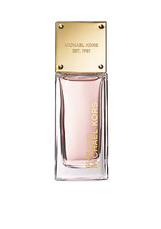 Michael Kors GLAM JASMINE EDP SPRAY 1.7 OZ