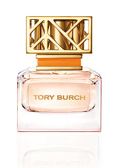 Tory Burch TORY BURCH 1.0 OZ EDP