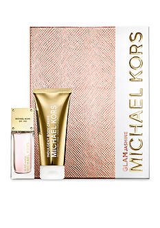 Michael Kors Collection Glam Jasmine Holiday Set