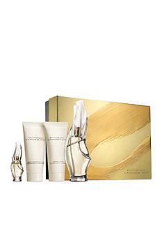Donna Karan Cashmere Essentials