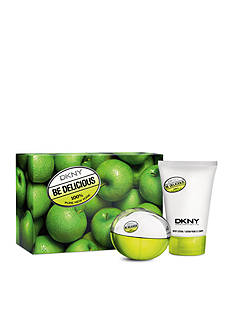 DKNY Fragrances DKNY Ripe for the Picking Set