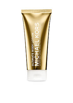 Michael Kors Ultimate Body Lotion, 5.0-oz.