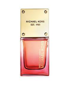 Michael Kors Sexy Rio de Janeiro Eau de Parfum Spray