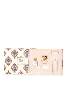 Tory Burch 3-Piece Gift Set