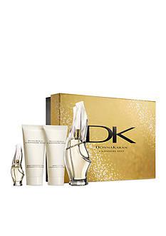 Donna Karan Cashmere Mist Essentials Gift Set