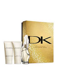 Donna Karan Cashmere Necessities Gift Set