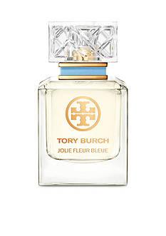 Tory Burch Jolie Fleur Bleue Eau de Parfum, 1.7 oz