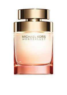 Michael Kors Wonderlust Eau de Parfum Spray, 3.4 oz