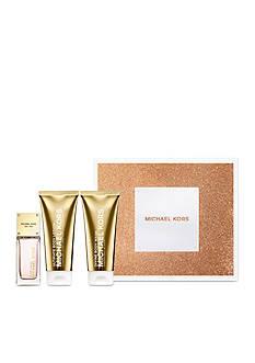 Michael Kors Glam Jasmine Gift Set
