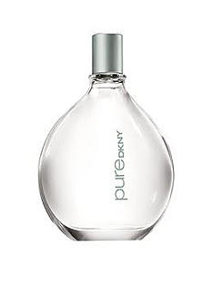 DKNY Fragrances pureDKNY Verbena