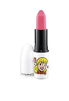 M·A·C Betty Lipstick