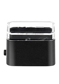 MAC Pencil Sharpener-Small