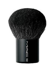 M·A·C 182 Buffer Brush
