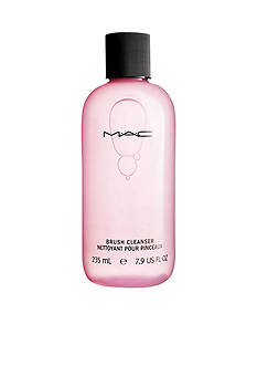 MAC Brush Cleanser